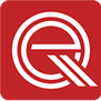 Logo Elettroquadri